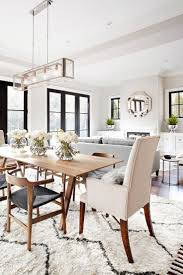 Gallery Photos of Here Your Most Affordable Centerpiece Dining Table Ideas