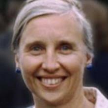 Anne Odom (December 13, 1935 — August 25, 2011), American writer ...