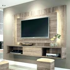 manificent design tv wall units for living room tv wall furniture latest wall unit designs wall