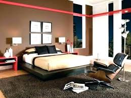 cool bedroom colors for guys. Fine Colors Fancy Room Colors For Guys Ving Decor Image Of Cool Guy  Accessories Dorm Popular Amazing Bedroom Paint Ideas  Throughout