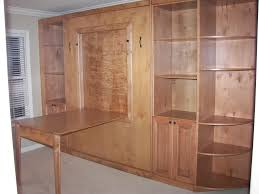 home office with murphy bed. Murphy Bed Pics 1452 Home Office With