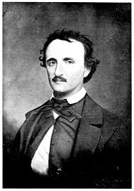 historical figures mental illnesses edgar allan poe 1809 1849 though this is no surprise the father of the american short story suffered from depression and alcoholism