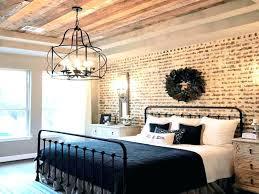 overhead bedroom lighting. Bedroom Light Fixtures Ideas  Unique Best Ceiling Lights On Overhead Lighting H