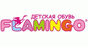 <b>Flamingo</b> - Купить детскую <b>обувь</b> на официальном сайте ...