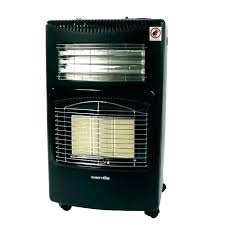 propane heater vented empire propane heater propane wall furnace direct vent vented propane heater with thermostat propane heater vented propane wall