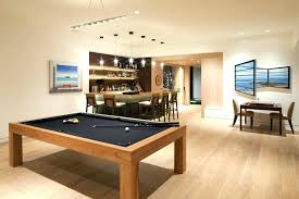 rug under pool table pool table area rugs cool pool tables basement modern with mosaic tile rug under pool table
