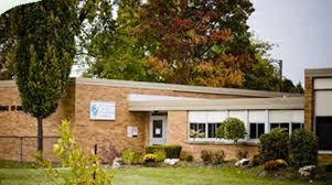19 École élémentaire catholique Saint-Edmond