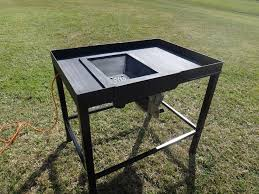 how to build a coal forge. coal forge how to build a