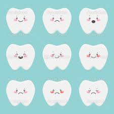 Dental Background Computer Cute (Page 4 ...