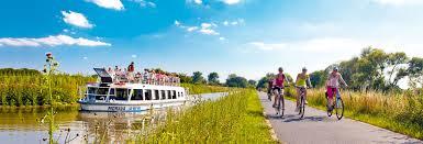 Úvod | Východní Morava na kole