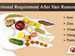 7 best tips to stop hair loss that you