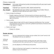 Lpn Skills For Resume New Customer Service Skills Resume Resume