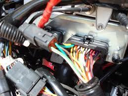 tour pak rear speaker pods question page 2 harley davidson forums harman kardon harley davidson radio wiring diagram at Harley Davidson Radio Wiring Harness