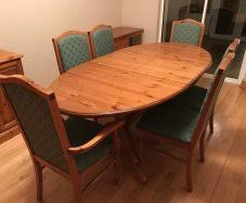 dining tables chairs 3 212 results