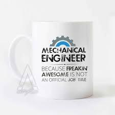 gifts for mechanical engineers engineer mug engineer graduation gift ideas for engineering students funny engineering gift mu349 by artruss on