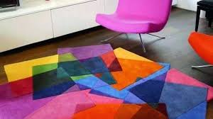 bright area rug bright multi colored area rugs modern outstanding rug designs with regard to color bright area rug colorful bright colored
