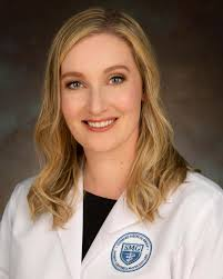 Dr. Lindsay Lawrence DO - Gynecologist in West Valley City, UT