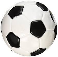 ball toys. planet dog orbee-tuff sport toys, soccer ball toys