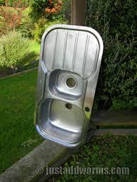 garden sinks. Garden-sink-02 Garden Sinks