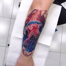 значение татуировки молния обозначение тату молния что значит