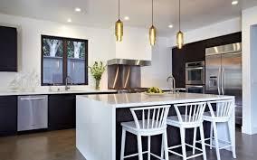 modern pendant lighting for kitchen. Lighting : Kitchen Island Pendant With Modern Lights For E