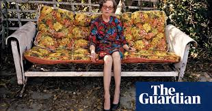 Последние твиты от william eggleston (@eggleston_art). Made In Memphis William Eggleston S Surreal Visions Of The American South William Eggleston The Guardian