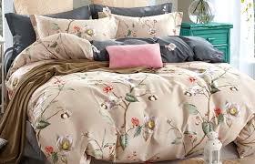 Narcissa. Комплекты постельного белья - Чики Рики