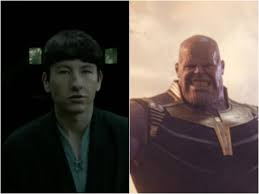 The eternals are extremely powerful and they would've been a big asset in the fight against thanos in avengers endgame, and yet they didn't so much as lift a finger against him.why? Eternals Marvel Fans Mock Trailer For Line That Conveniently Retcons Their Mcu Absence The Independent