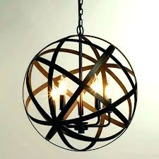 plug in outdoor chandelier chandeliers for gazebo gazebos s with candles hanging