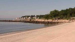 Maybe you would like to learn more about one of these? Rocky Neck State Park Swimming Area Reopens On Wednesday Connecticut News Wfsb Com