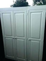 white washed pine furniture. White Washed Pine Bedroom Furniture  Wardrobes Lovely Wardrobe White Washed Pine Furniture