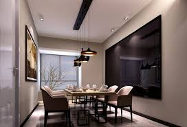 pendant lighting for dining room dinner table chandelier pendant over dining table
