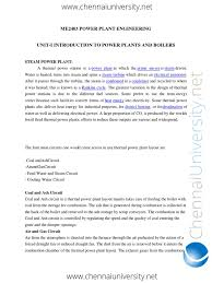 law essays uk law essay help uk asb th ringen