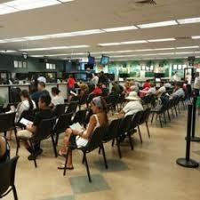 dmv registration filing services
