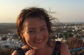 Joanne Sims: Member | GOV.WALES