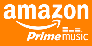 amazon prime music logo. Interesting Prime FileAmazon Prime Music Logopng For Amazon Logo R