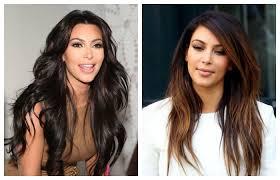 حلاقة قصيرة الإناث مع مغلقة قص شعر عابث للشعر القصير