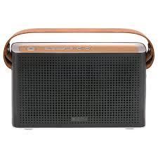 <b>InterStep SBS</b>-230 (черный) купить портативная акустика по ...