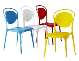 plastic chairs. Interesting Chairs PP672 PLASTIC CHAIR Throughout Plastic Chairs N