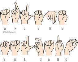Arlene Salgado, (714) 457-3737, Menifee — Public Records Instantly