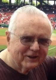 Frank Metcalf Obituary - New Bedford, MA