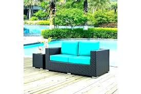 full size of black outdoor chair cushions and tan stripe turquoise cushion dining pads furniture enchanting