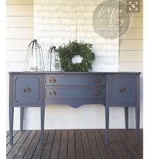 Pin di melissa ramsey su All Painted furniture ideas | Mobili, Interni,  Ambiente