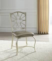 Furniture Furniture In Columbia Sc Furnitures Names