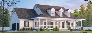 modern farmhouse style house plans plan 10 1194