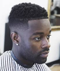Fades Hair Style 6 ways to wear a low fade haircut 7427 by wearticles.com