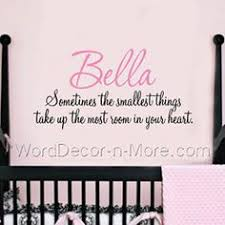 adorable disney character nursery finds for little girls disneybaby cinderella castle lamp and shade babypalooza pinterest cinderella castle  on baby girl wall art quotes with adorable disney character nursery finds for little girls