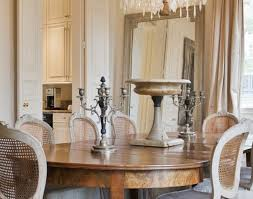 shabby chic furniture nyc. Furniture : Pleasurable Shabby Chic Nyc Beguiling How To Curious Queensland Striking L
