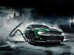 49+] Cool Car Wallpapers for Computer ...