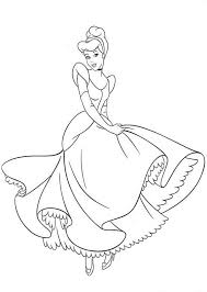 Small Picture Best 25 Disney coloring sheets ideas only on Pinterest Kids